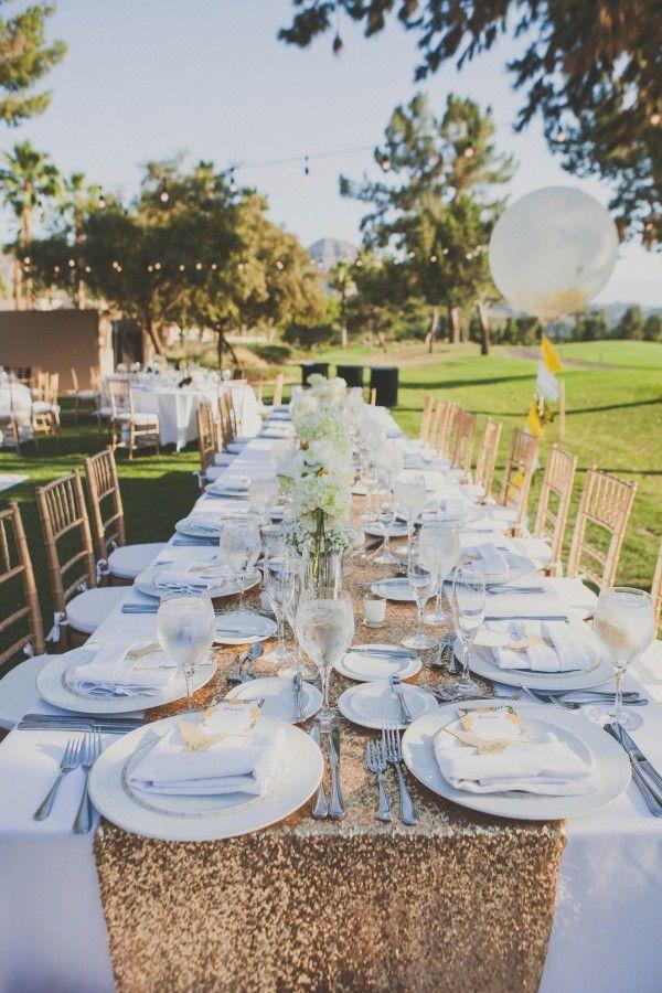 best 25  family style weddings ideas on pinterest