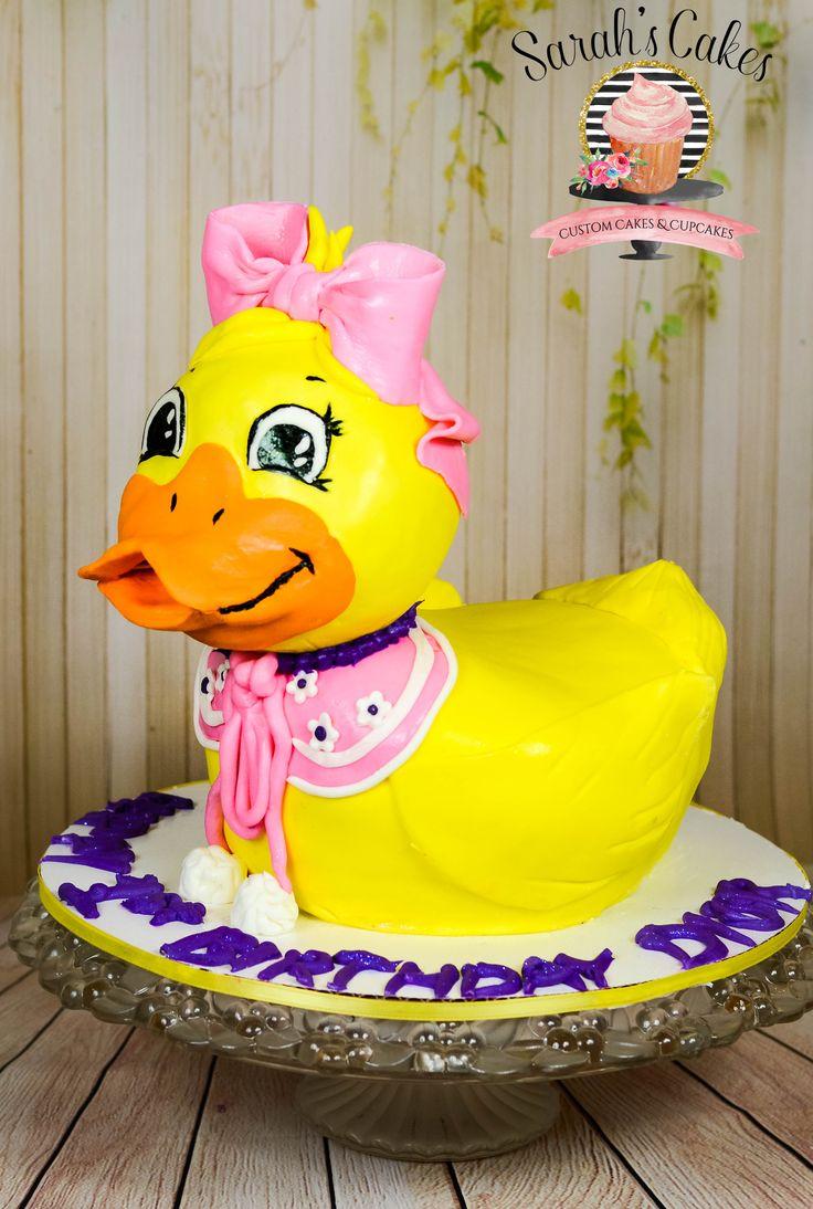 81 best Birthdays Cakes images on Pinterest Birthdays Birthday