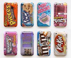 ipod 5 cases for girls best buy - Recherche Google