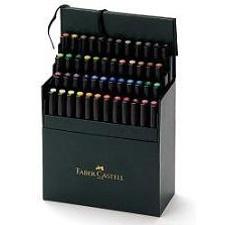Faber & Castell - Pitt Artist Pen Brush Set