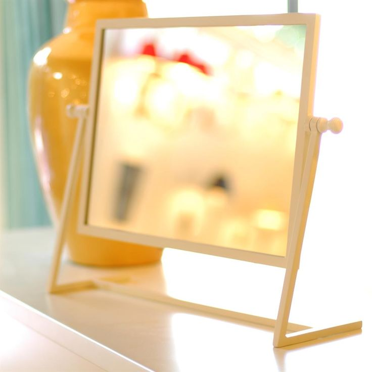 Our stunning Hepworth #Mirror #Home #Furnishings #Accessories