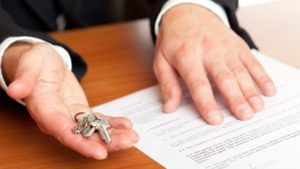 Financial tenant background check should be done perfectly. To get more information visit http://tenantbackgroundcheck.org/