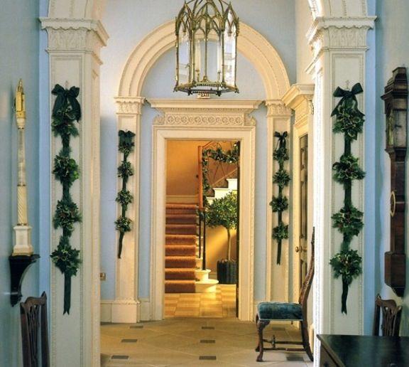 17 Best Ideas About Entrance Halls On Pinterest: 17 Best Images About Breezeways And Entrances, Driveways