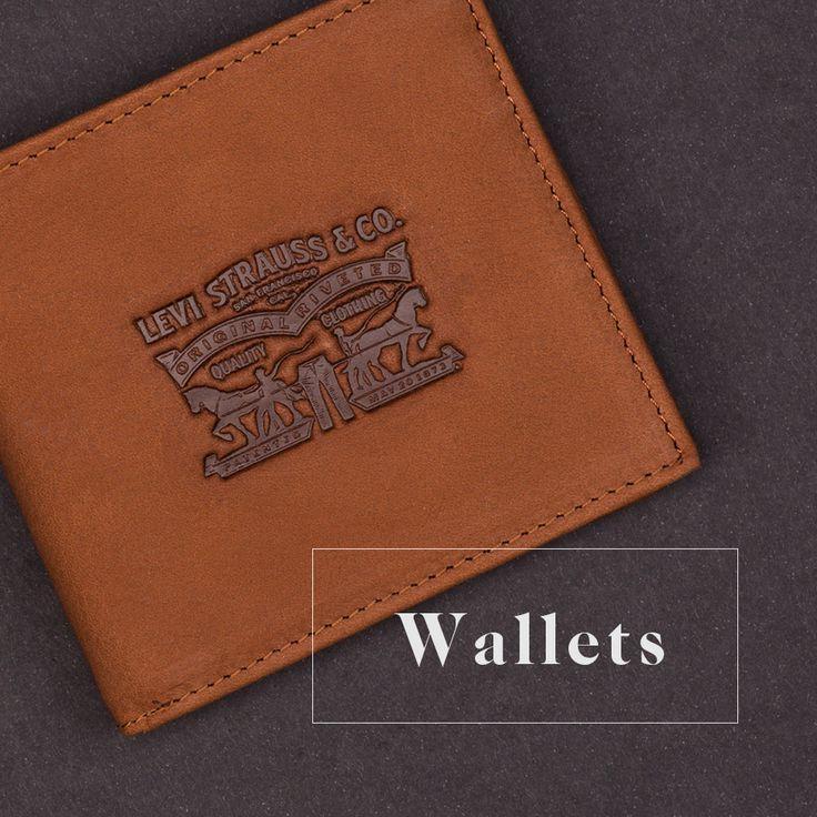 #jeansshop #fallwinter14 #fall #winter #autumn #autumnwinter14 #onlinestore #online #store #shopnow #shop #fashion #collection #men #accessories #wallets #leviscollection #levis