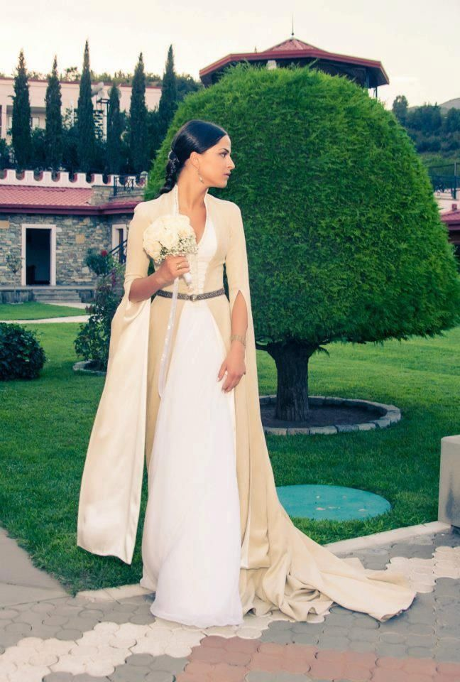 Georgian wedding dress georgia pinterest for Wedding dresses in ga