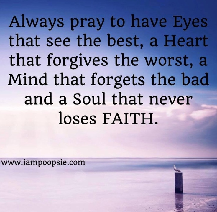 Hope And Faith Quotes: Faith And Hope Quotes. QuotesGram