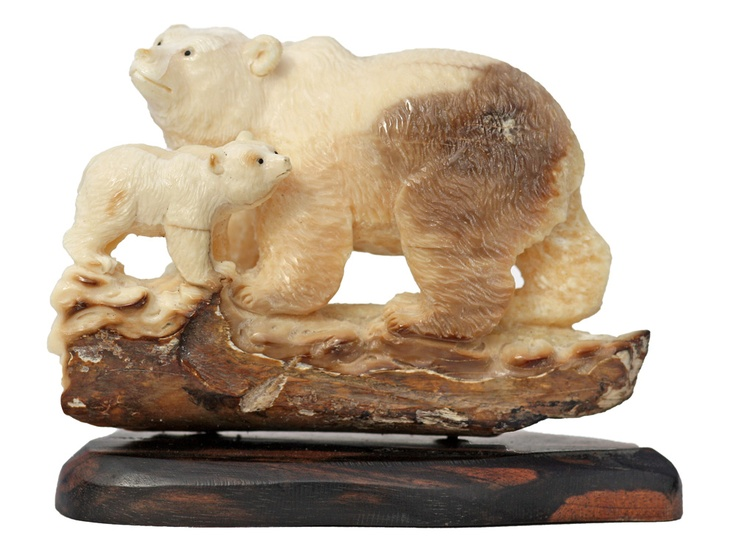 Best images about ancient ivory carvings on pinterest
