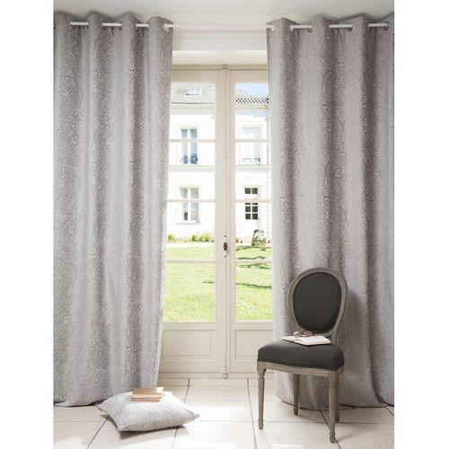 17 Best ideas about Beige Eyelet Curtains on Pinterest | Deco ...