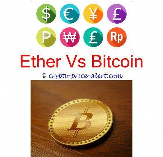 btc letting bitcoin kazino indėlių premija