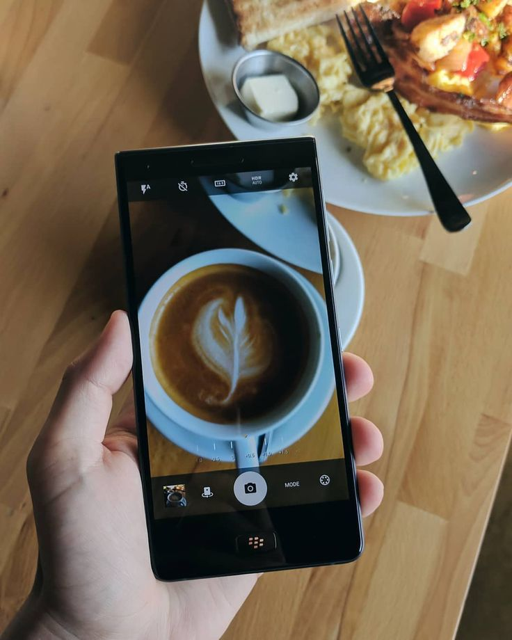"#inst10 #ReGram @blackberrymobile: Breakfast in Motion     #BBMotion #BlackBerryMotion #BlackBerry #Android #EarlyRiser #Cappuccino . . . . . . (B) BlackBerry KEYᴼᴺᴱ Unlocked Phone ""http://amzn.to/2qEZUzV""(B) (y) 70% Off More BlackBerry: ""http://ift.tt/2sKOYVL""(y) ...... #BlackBerryClubs #BlackBerryPhotos #BBer ....... #OldBlackBerry #NewBlackBerry ....... #BlackBerryMobile #BBMobile #BBMobileUS #BBMobileCA ....... #RIM #QWERTY #Keyboard .......  70% Off More BlackBerry: ""…"