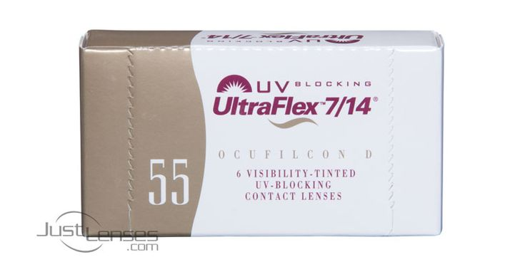Target 55: Target 55 are weekly disposable soft contact lenses. These store brand lenses are identical to Biomedics 55 and Ultraflex 55.… #DiscountContactLenses