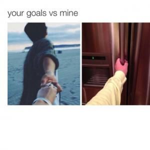relationship goals memes – Google Search
