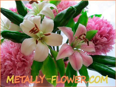 10-как-затонировать-цветы-холодный-фарфор