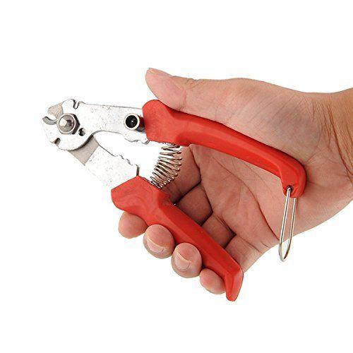 Multifunctional Bicycle Repairing Tool Brake Caliper Wire Nippers. #Multifunctional #Bicycle #Repairing #Tool #Brake #Caliper #Wire #Nippers