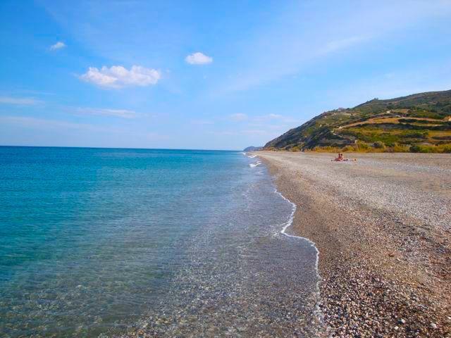 Kimi, Evia Island ❤