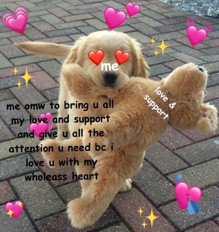 Kumpulan Meme Bts Meme Cinta Meme Meme Lucu