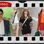 2013 İlkbahar bermuda modası- modelleri | Hangi Moda 2013 ilkbaharında bermuda rüzgarı esecek. Bir dönemin modası bermudalar ceket takımlarla buluşarak geri dönüyor. Jeanden ketene farklı kuaşların kullanıldığı bermudalar rahatlığı ve spor görünümü ile tercih ediliyor.    Armani'den DKNY'e,  Rachel Zoe'ye kadar pek çok tasarım markası bermudayı ön plana çıkarıyor bu bahar.    Just Cavalli'nin eşarp, uzak doğu desenli bermudaları oldukça ilginç.