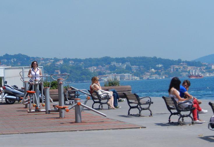 bosphorus, boszporusz, istanbul, isztambul, türkey http://istanbul.blog.hu/2016/03/08/isztambul_halado_turistaknak