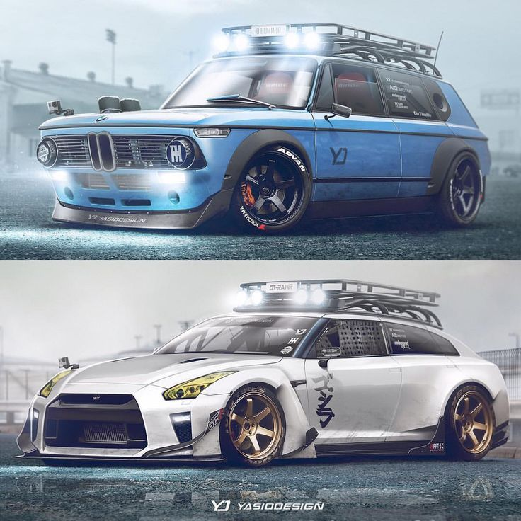 76 Bmw 2002 Modified: 397 Best Images About Custom Cars On Pinterest