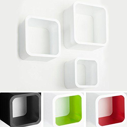 cele mai bune 25 de idei despre wandregal wei hochglanz pe pinterest ikea lack wandregal. Black Bedroom Furniture Sets. Home Design Ideas