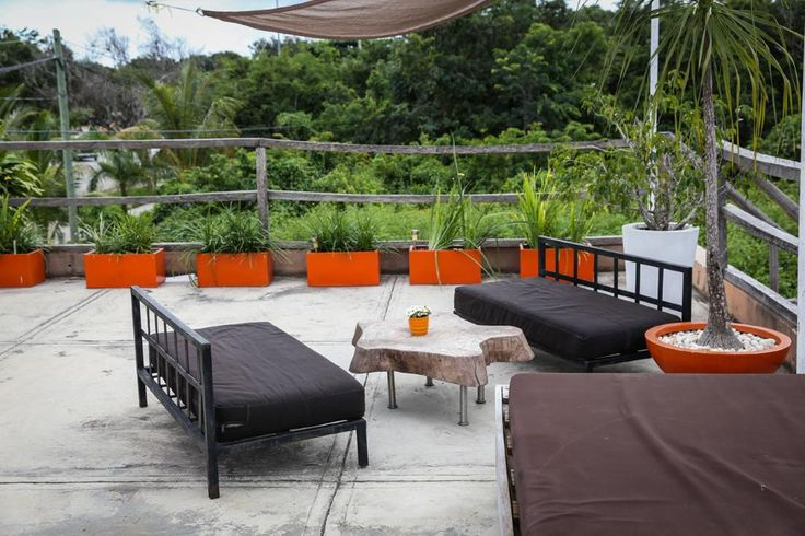 Book Teetotum Hotel, Tulum on TripAdvisor: See 338 traveler reviews, 450 candid photos, and great deals for Teetotum Hotel, ranked #23 of 95 hotels in Tulum and rated 5 of 5 at TripAdvisor.