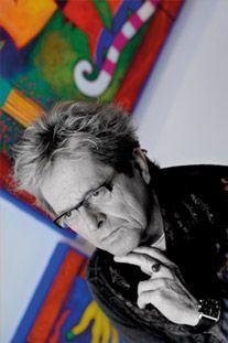 Clemens Briels