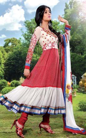 Salwar Suit, Salwar Suits, Indian Salwar Suit, Salwar Suit Online, Salwar Suit Designs.77