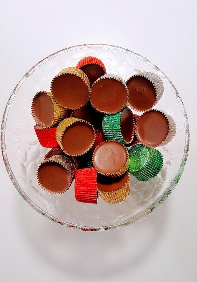 Ischoklad med Nutella – Nutellarecept.se