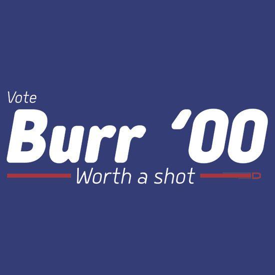 Aaron+Burr+-+The+Election+of+1800+(Hamilton)