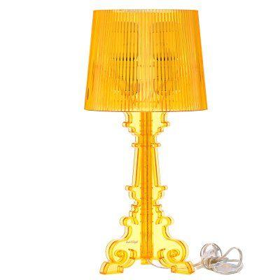 YouOKLight AC 110V Acrylic LED Table Lamp Eye-protection Desk Night Light