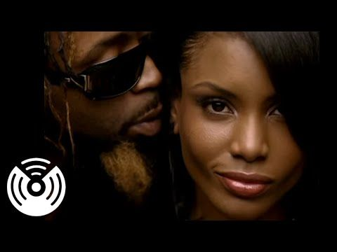 Ying Yang Twins - Wait (The Whisper Song) - YouTube