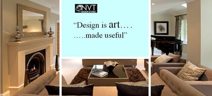 Make Your Design With NVT Design Studio . goo.gl/u8F2t9
