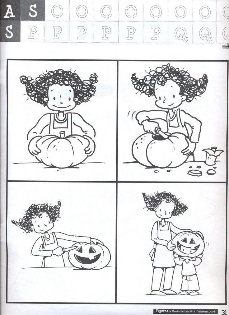 Figuras Maestra Infantil Nº 9 Juan López Lombardo Google+