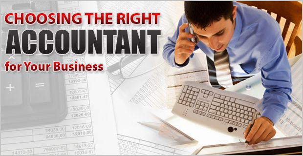 JSM Accountant Ipswich is knowledgeable and an authorized financial expert who can manage considerable with the wide range of financial accounting work, starting from an essential arrangement of journal entries to the difficulties of legal financial transactions organized for the audit.