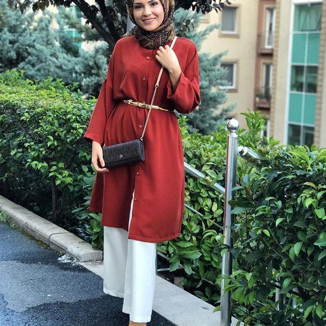@zeynepkradeniz #hijabfashion #hijabstyle #hijabfashion484 #hijab #fashion #style #love #ootd #inspiration