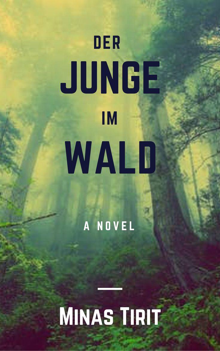 Premade E-Book-Cover für Kindle-E-Books mit deinem Autorenamen und Buchtitel für 39 Euro. Jedes Buchcover ist einmalig erhältlich.