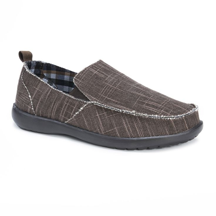 Mens Andy Shoes
