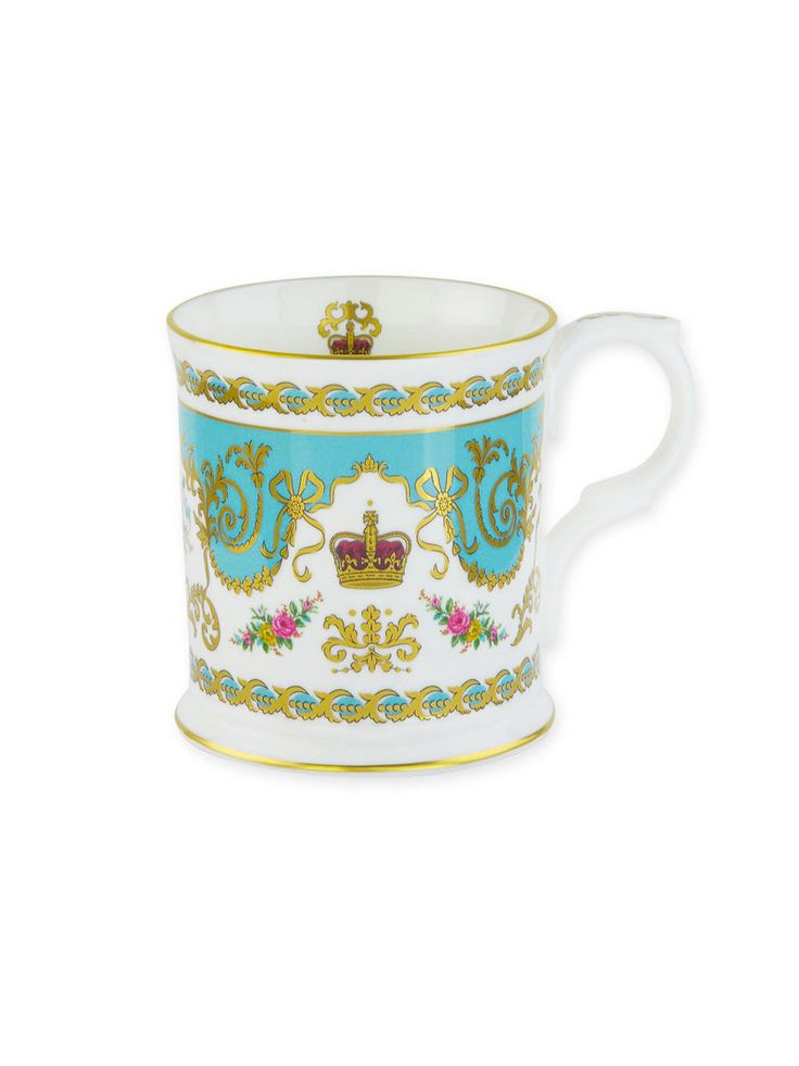 Becher von Historic Royal Palaces