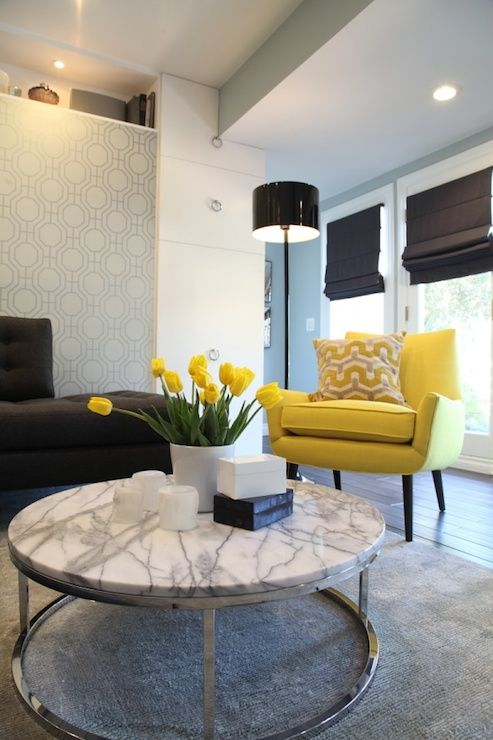 Elegant Best Images About Living Room Ideas On Pinterest Turquoise With  Grey And Yellow Living Room. Part 70