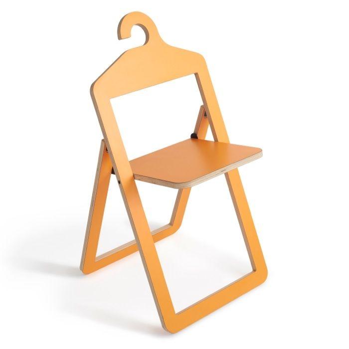 Umbra+Shift+&+Philippe+Malouin's+Hanger+Chair