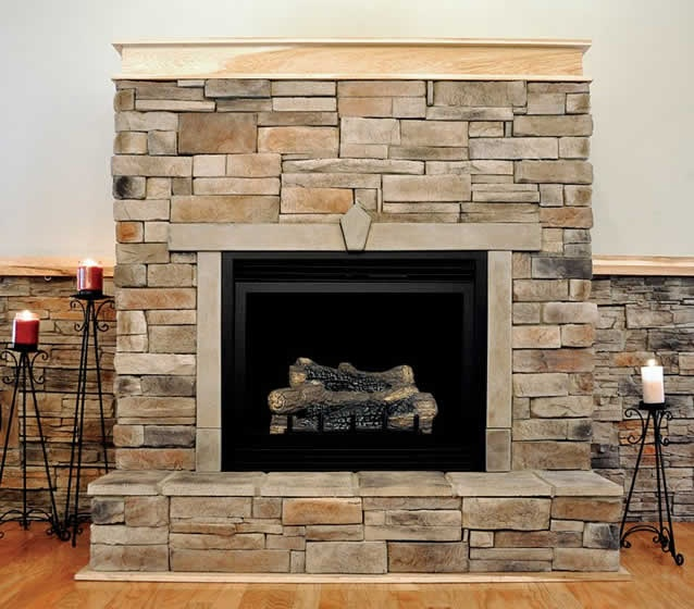 The 19 best images about Fireplace Inspirations on Pinterest