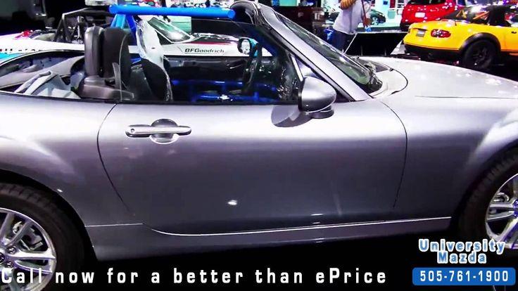 237 best Albuquerque Mazda VW Dealer images on Pinterest | Vw dealer, Autos and Cars