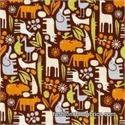 Loads of cute, crafty fabrics!