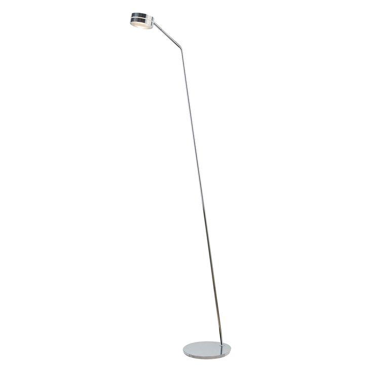 lmpara de pie led estilo decoracion iluminacion diseo lamparas