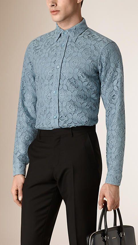 Best 25  Mens casual shirts ideas on Pinterest   Men casual, Men's ...