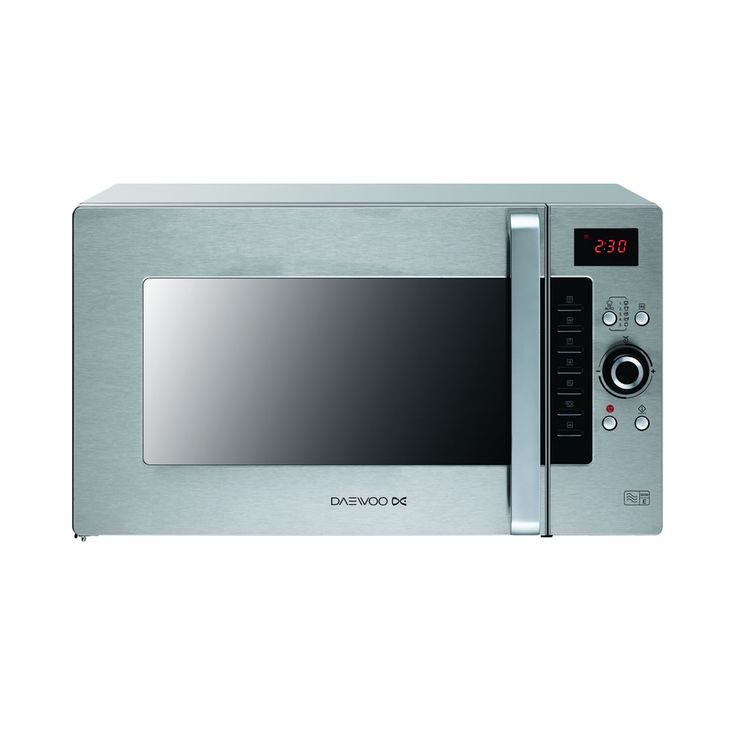 Daewoo Microwave with Convection Oven KOC9Q4T