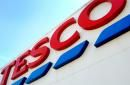 Tesco faces 100m claim from investors over accounting scandal -- KingstoneInvestmentsGroup.com