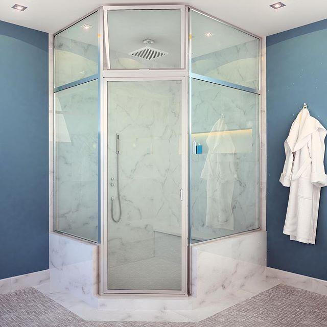 11 best royal shower enclosures images on pinterest