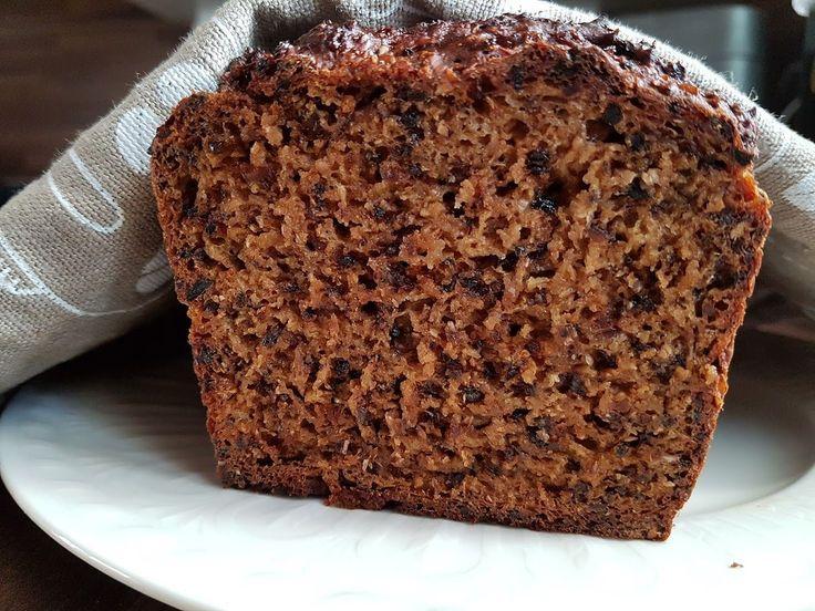 Kaljamaltaan vahva maku ja siirapin herkullinen tuoksu. Niistä on tämän isänpäivän maukkain leipä tehty! Kysymyshän on siis saaristolaisleivästä, tarkemmin sanottuna Nauvon limpusta. Sanotaan, että saaristolaisleipä on parhaimmillaan parin yön yli lev…