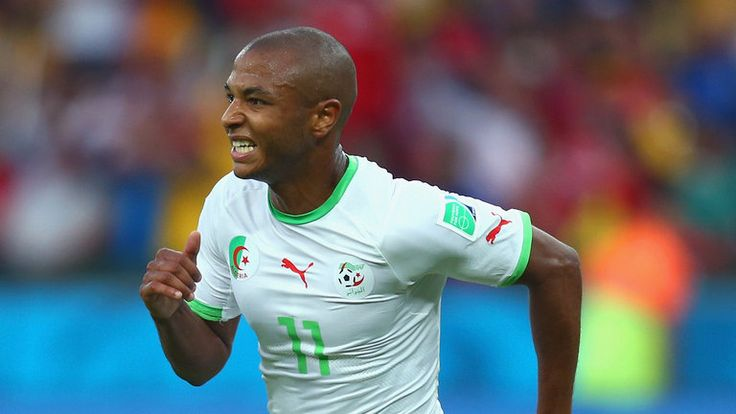 But de Brahimi Algérie-Malawi (vidéo) - http://www.actusports.fr/121492/but-brahimi-algerie-malawi-video/